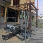 Umbau Gemeindeamt