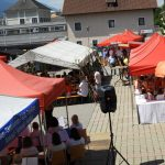 Ferndorfer Dorffest 2019