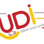 Rudi - (Rufbus unteres Drautal interkommunal)