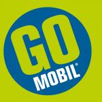 Einstellung Go-Mobil