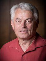 Ing. Werner Gritschacher
