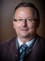 Ing. Harald Kastner