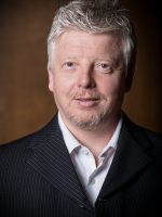 Wilfried Schabus