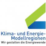 Photovoltaik für ihr Haus